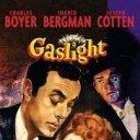 Gaslight poster, 1944