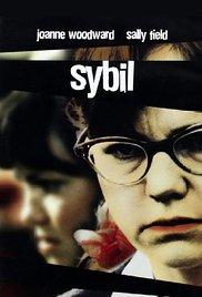 Sybil, 1976