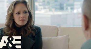 Leah Remini, Anything Positive about Scientology?