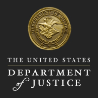 United States Dept of Justice