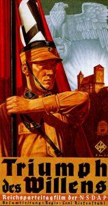 Triumph of the Will 1935