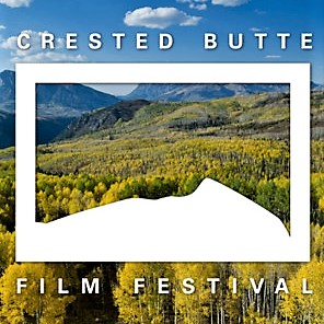 crested butte film festival
