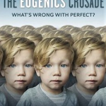Eugenics Crusade movie poster