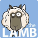 The Lamb icon